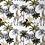 Thumbnail: Coton - Le Roi Lion - Jungle - 15€/m