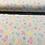 Thumbnail: Sweat - Licorne Fluo  - 16€/m