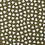 Thumbnail: Coton - Lipelo - 11€/m