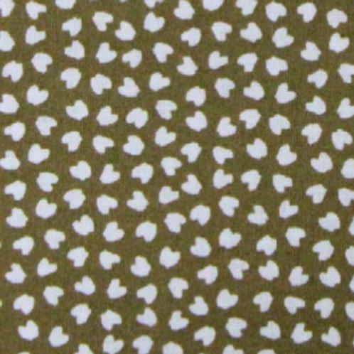 Coton - Lipelo - 11€/m