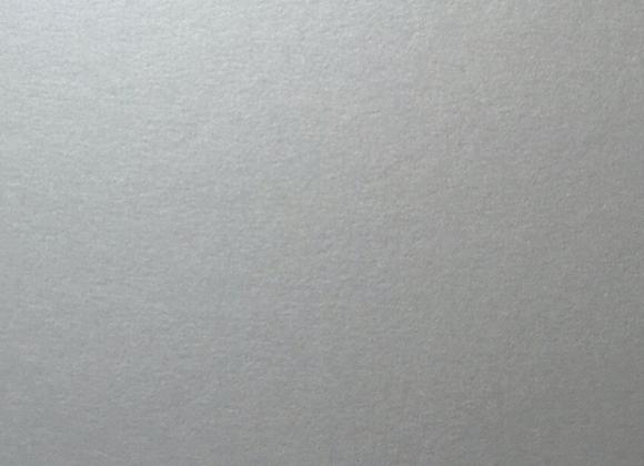Flex Premium - Silver Metalic