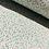 Thumbnail: Popeline de coton -  fleuri vert - 9€/m