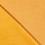 Thumbnail: Éponge Bambou - Moutarde  - 18€/m