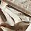 Thumbnail: Coton - Paperie - 16€/m