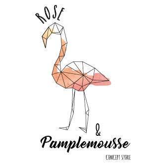 rose & pamplemousse; soignies ; concept store; gymp; billieblush; catimini; ikks; boboli