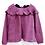Thumbnail: Patron blouse Tao 2/6 ans