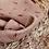 Thumbnail: Crêpe de Viscose  Atelier Brunette - Dune Maple