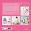 Thumbnail: Vêtements et accessoires pour tout-petits