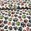 Thumbnail: Coton - Avengers  - 15€/m