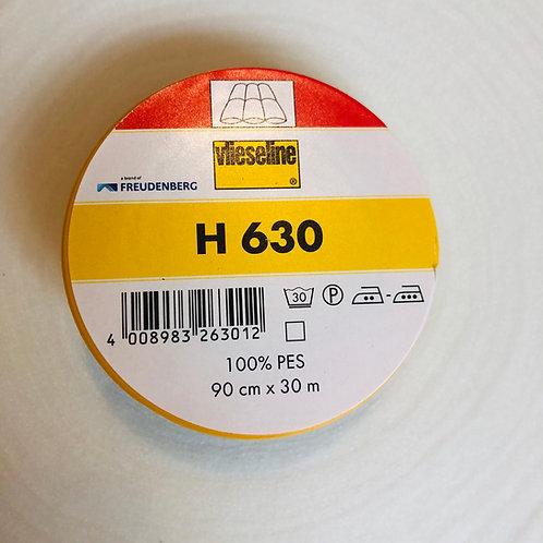 Copie de Vlieseline - H630 (8€/m)