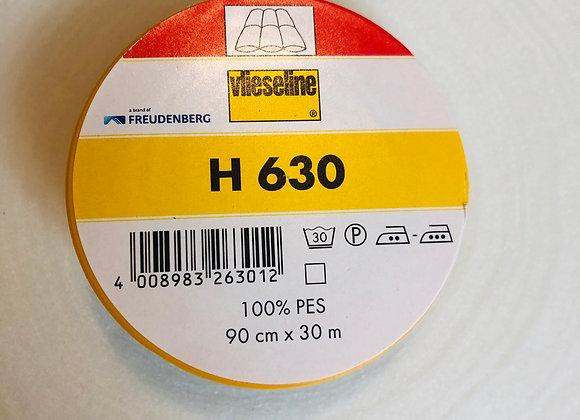 Vlieseline - H630 (8€/m)