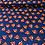 Thumbnail: Coton -  Superman - 19,90€/m