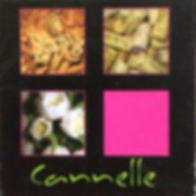 cannelle, floreffe, namur, articles cousus mains, fleurs, fleuriste, créatrice