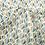 Thumbnail: Enduit  Géo - 15€/m