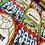 Thumbnail: Coton - Harry Potter - Quidditch - 19,90€/m