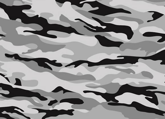 Flex Premium - Camouflage