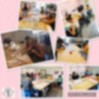 coursdecouture,domotex, reco design, namur, floreffe, franièr, malonne, région wallone, formation coutur floreffe, malonne, namur, wallonie, sambreville, assembler attacher bâtir brocher broder coudrier empointer faufiler fermer festonner joindre lier linger monter ourler paumoyer piquer rafistoler rapiécer réunir recoudre relier rentraire repriser surfiler surjetercours de couture; ateliers couture; formtions couture, apprentissage couture, coutureaddicte; cours de couture en groupe; cours de couture solo; apprentissage machine à coudre; location machine à coure; tissus domotex; tissus rico design, couture bébé, couture dame, couture décorative