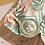 Thumbnail: Crêpe de Viscose  Atelier Brunette - Canopy Cactus