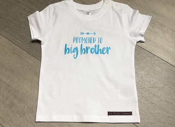 T-shirt - 36mois