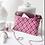 Thumbnail: Je crée mes sacs - 40 basiques chic à coudre