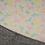 Thumbnail: Sweat - Flamingo Fluo  - 16€/m