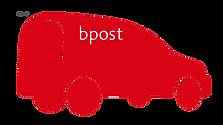bpost_logo.png