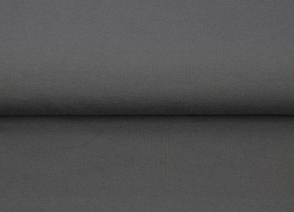 Bord côte - Tubulaire - Gris Foncé - 7,5€/m