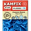 Thumbnail: Pression Kam Fix - 25 Sets - 12,4mm - T5 - Bleu