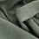 Thumbnail: Plumetis Kaki - 12€/m