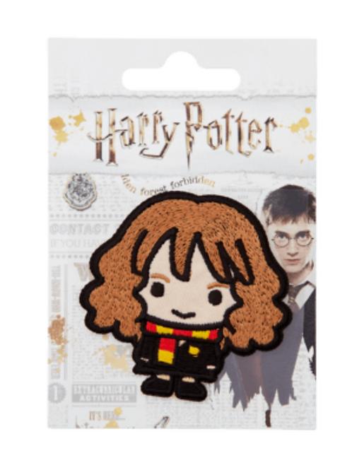 -Transfert - Hermione - 6cm
