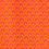 Thumbnail: Coton - Zazen Tangerine- 19,5€/m