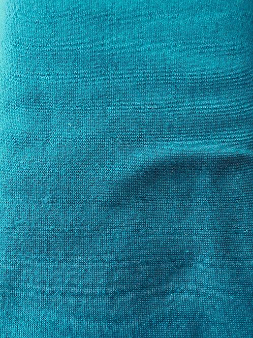 Bord côte - Tubulaire - Bleu Banquise