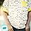 Thumbnail: Patron enfant Sweat Paul Pack 18 m au 6 ans
