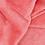 Thumbnail: Éponge Bambou - Orchidée  - 17€/m