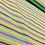 Thumbnail: Jersey - Ligné Mint - 14€/m