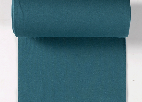 Bord côte - Tubulaire - Pétrole - 7,5€/m