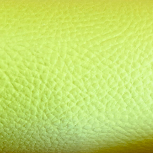 Coupon - Simili Cuir 50cm/140cm