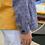 Thumbnail: Patron pochette chemise Victor 2/12 ans