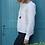 Thumbnail: Patron pochette robe et blouse Désert du 3