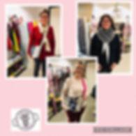 atelier couture, cours couture, formation couture, floreffe, malonne namur, sac a main, simili cuir, cours sac à main, formation simili cuir, machine a coudre, atelier couture, vente de tissus, mercerie, machine, passepoil, leçon de couture, apprentissage couture, domotex, rico design, foulard, minly