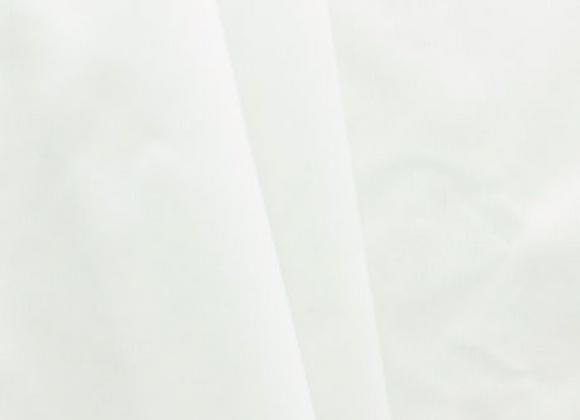 PUL -  Blanc - 17€/m