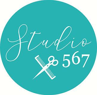 studio567.JPG