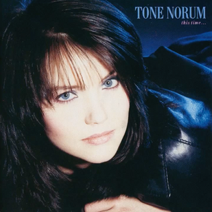 """Second Language"" Tone Norum"