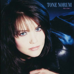 "'What About Me"" Tone Norum"