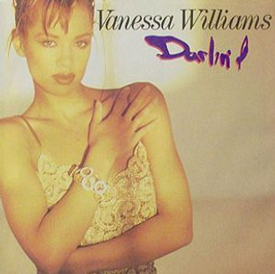 """Darlin' I"" Vanessa Williams"