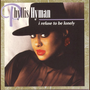 """This Too Shall Pass"" Phyllis Hyman"