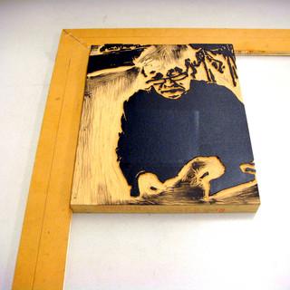 Tazawa Block and Print.jpg