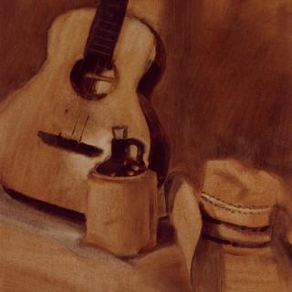 Guitar-Jug-Hat