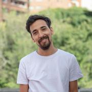 Nicolás Apelt