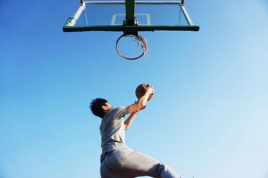 Baloncesto-encinar.jpg